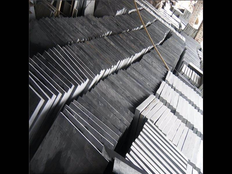 made in china slate tile Cheapest Price