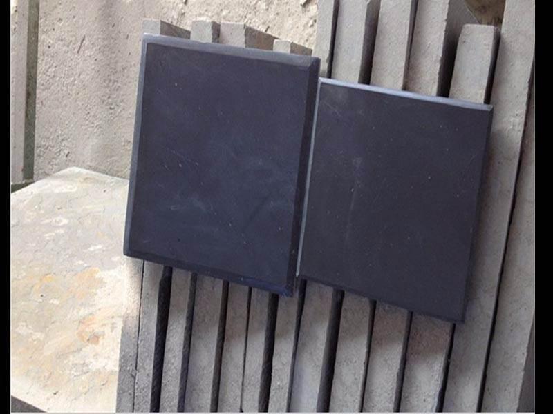 china slate tile Suitable Price