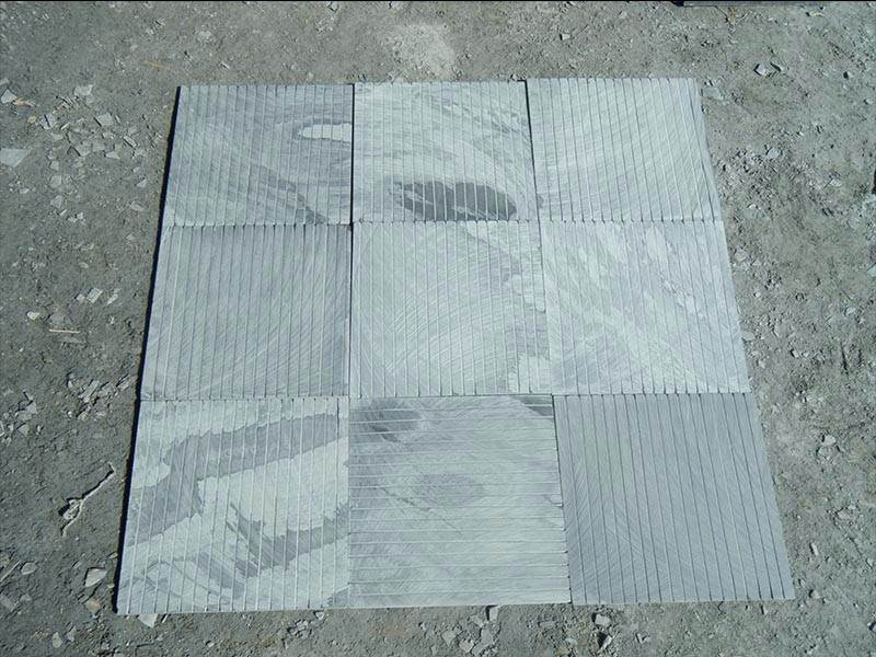 slate tile home depot Affordable Price
