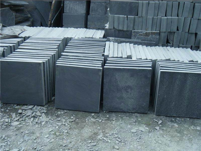 china At Discount slate tilehome depot