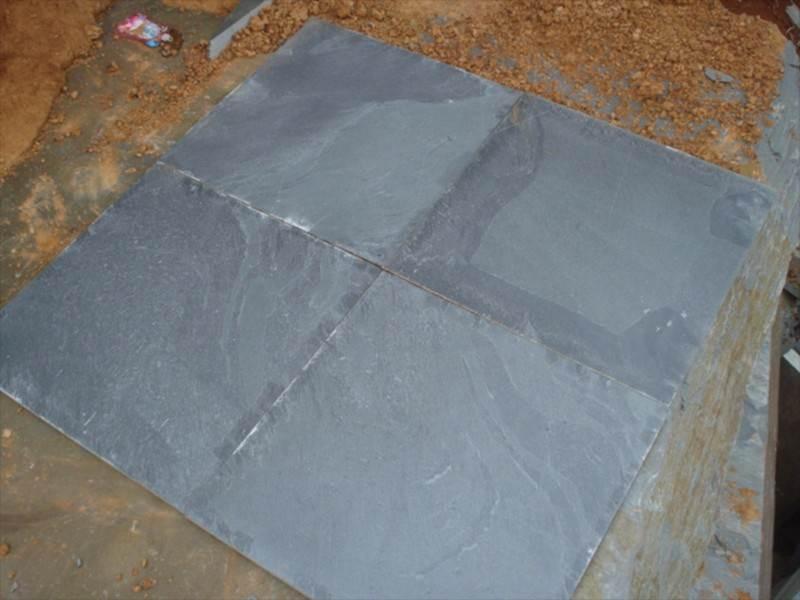 slate flooring Low Price