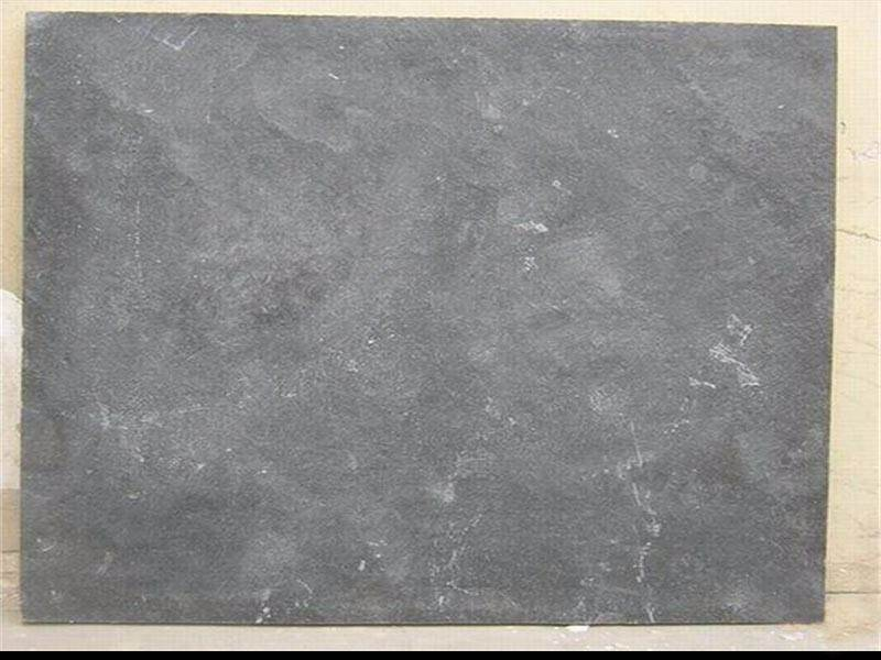 made in china Customized slate tile at home depot