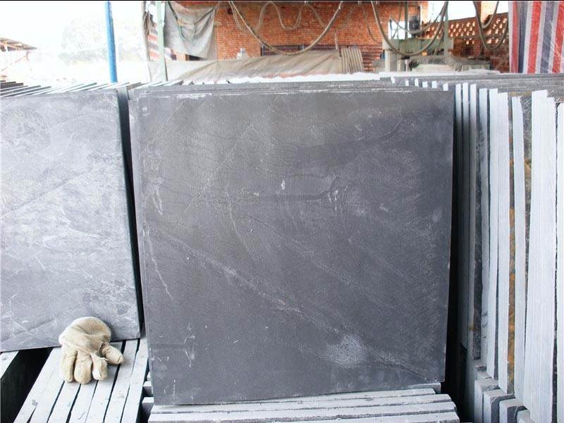china Top Class Quality slate tileat home depot
