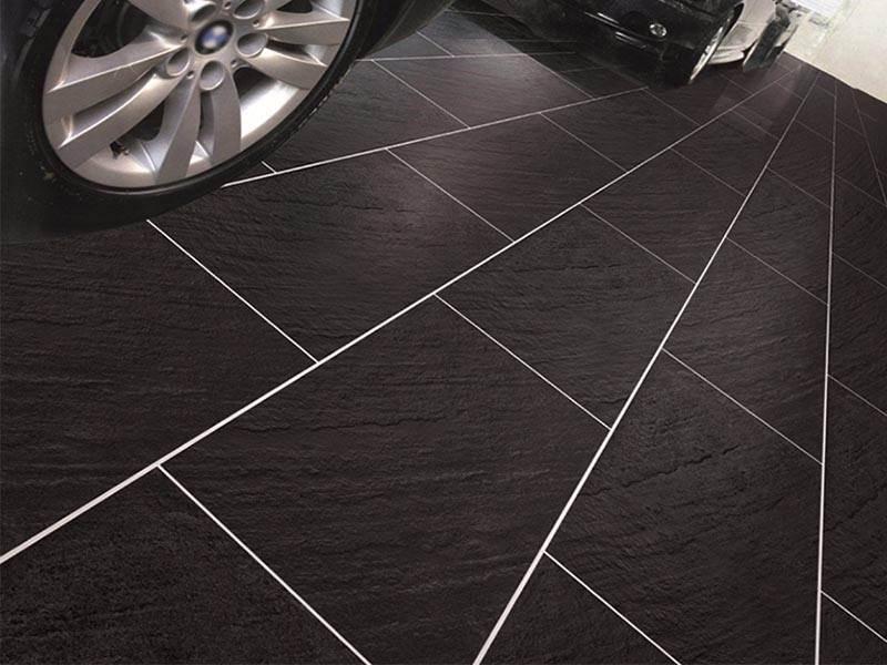 China Slate Floor Tiles Reasonable Price Buy China Slate Floor Tiles
