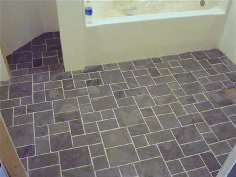 made in china CFR Price slate sidewalk slabs