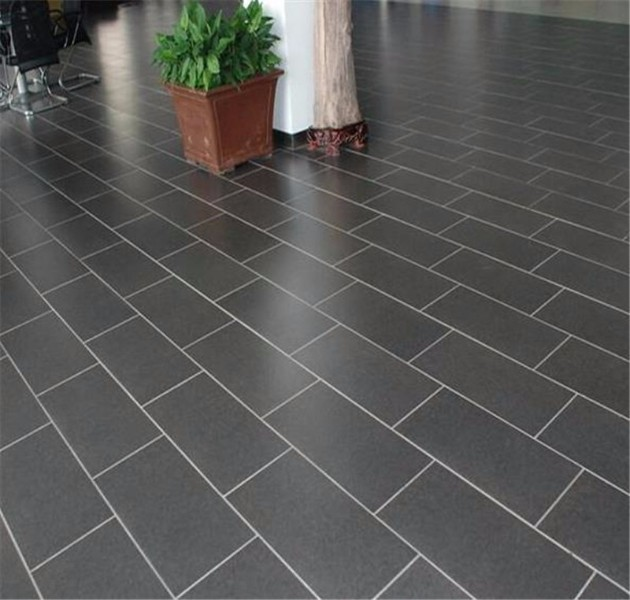 made in china After-sale Service slate floor tiles