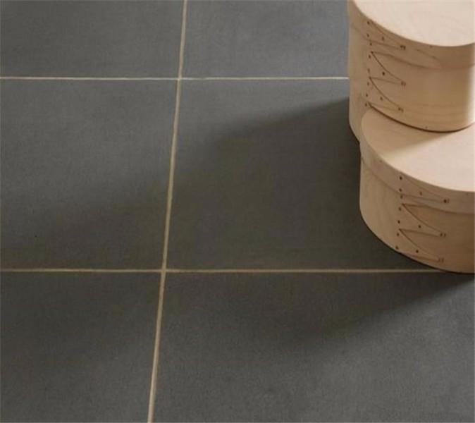 china Customized slate tilefloor