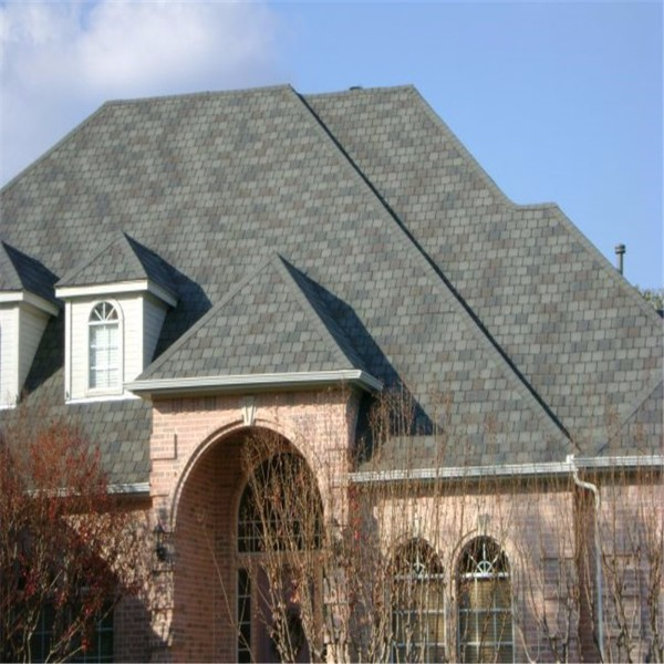 made in china Acceptable Price slate tile roof