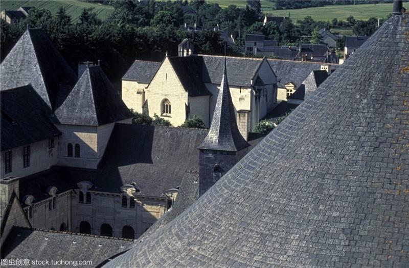 china Slate roof tiles Super Quality