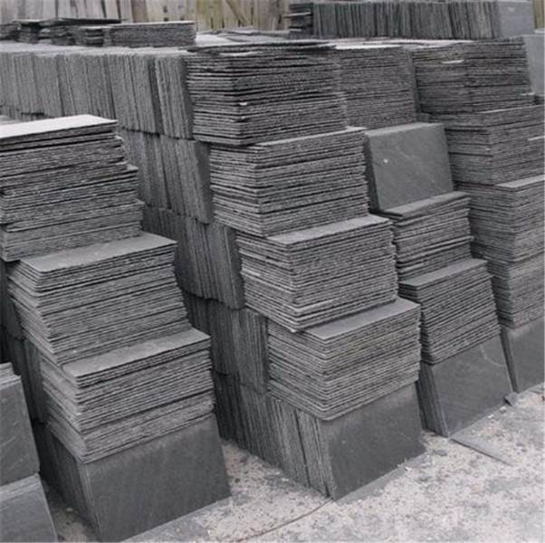 Affordable Price slate stone slabs