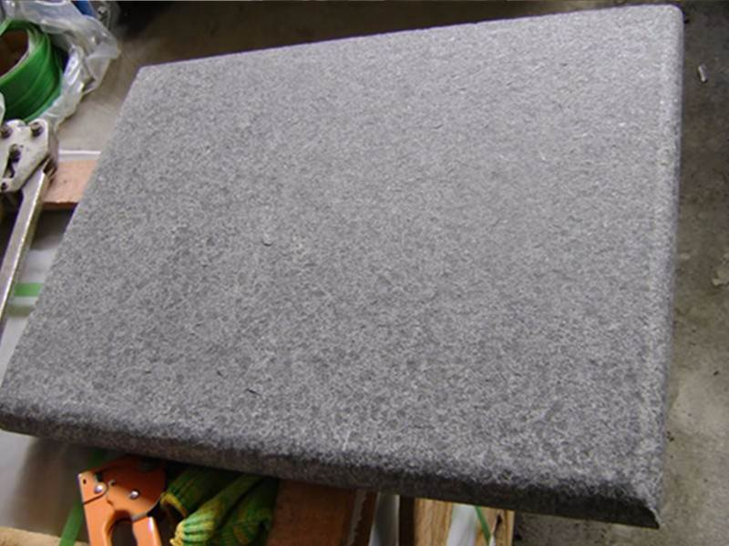 china G684 granite