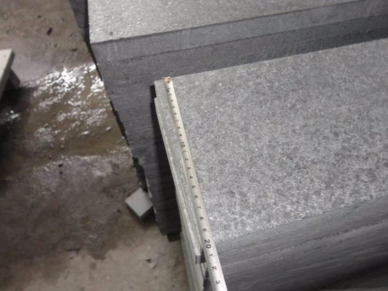 G684 granite