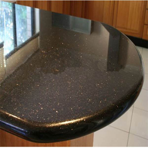 china black galaxy granite price