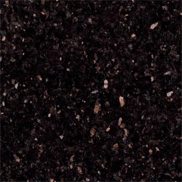 made in china OEM zhangpu black granite