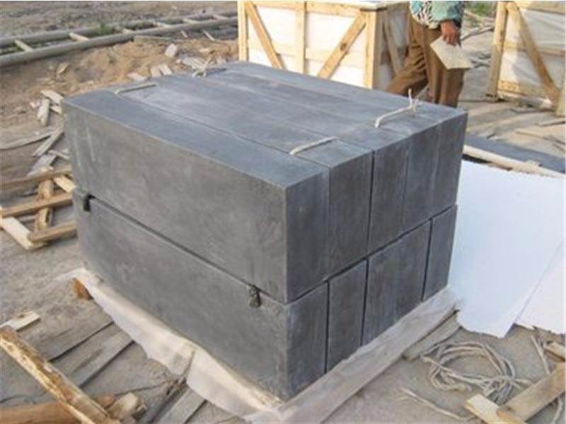 blue limestone suppliers