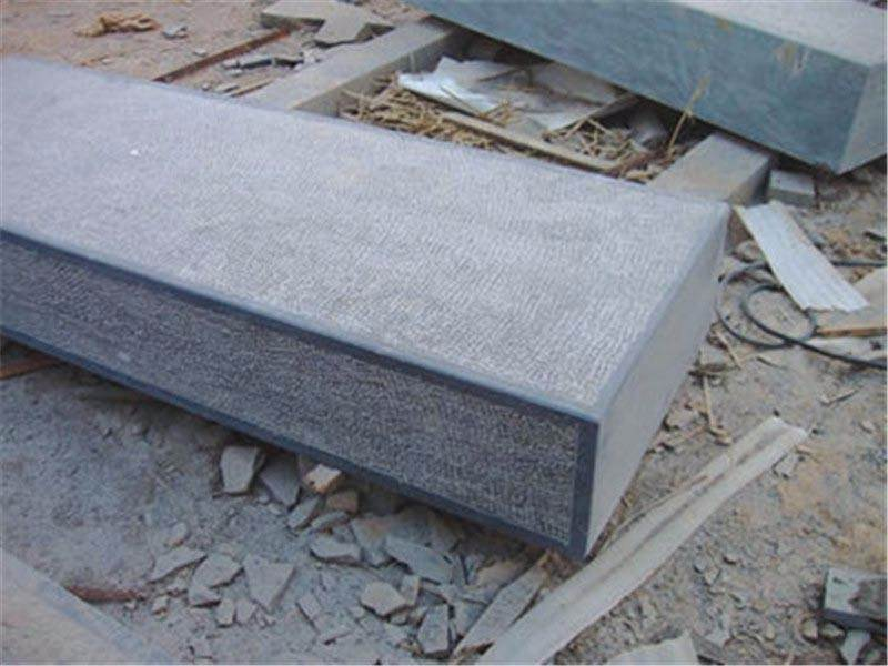 made in china Hot Sale blue limestone suppliers