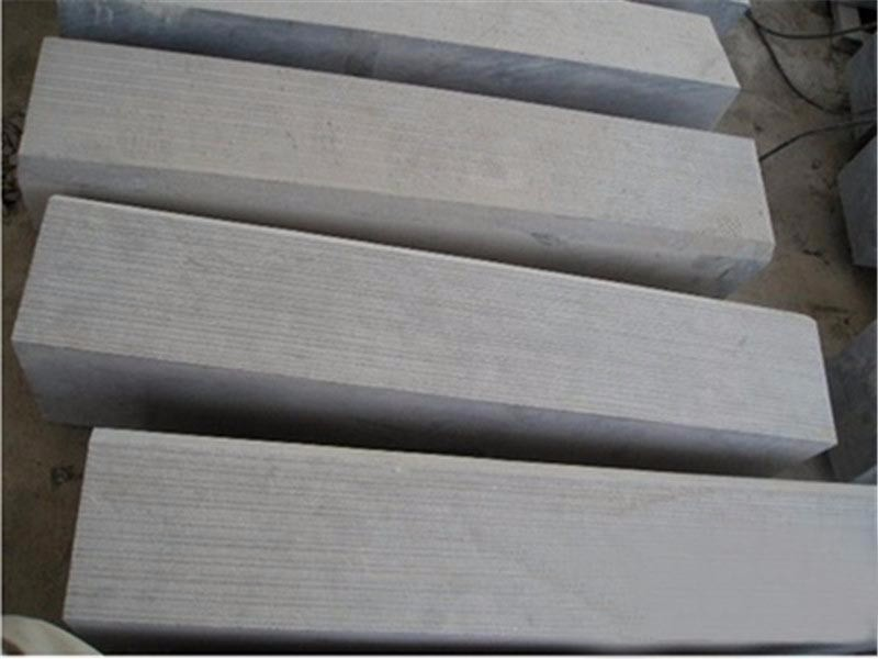 made in china blue limestone