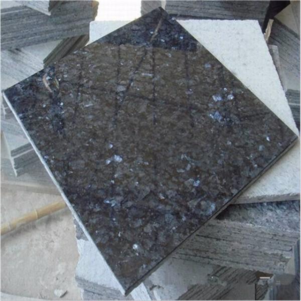 blue pearl granite Factory Direct