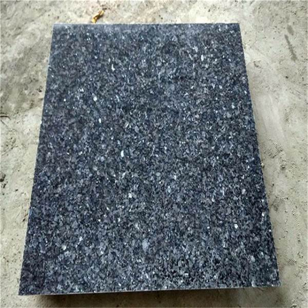 blue pearl granite Popular