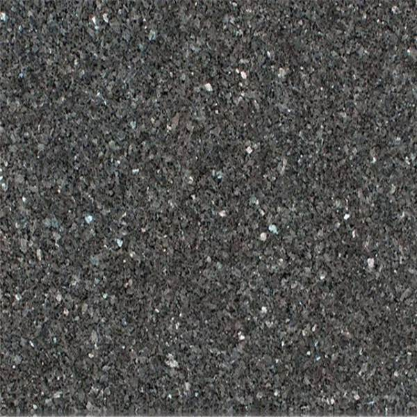 blue pearl granite On Promotion