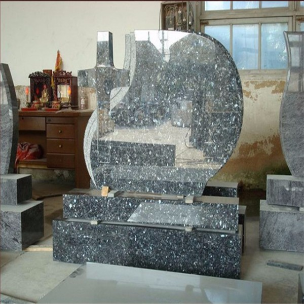 china blue pearl granite countertops
