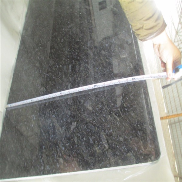 butterfly blue granite Affordable Price