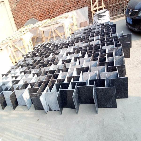 Best Manufacturer butterfly blue granite