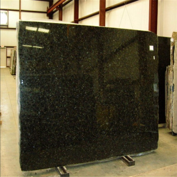 butterfly green granite Best Supplier