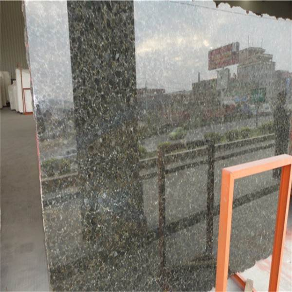 Best butterfly green granite