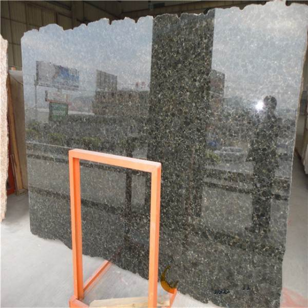 butterfly green granite Suitable Price