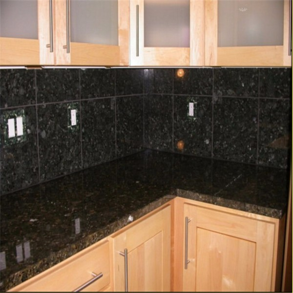 butterfly green granite Factory Price