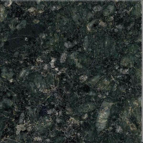 butterfly green granite Excellent Quality