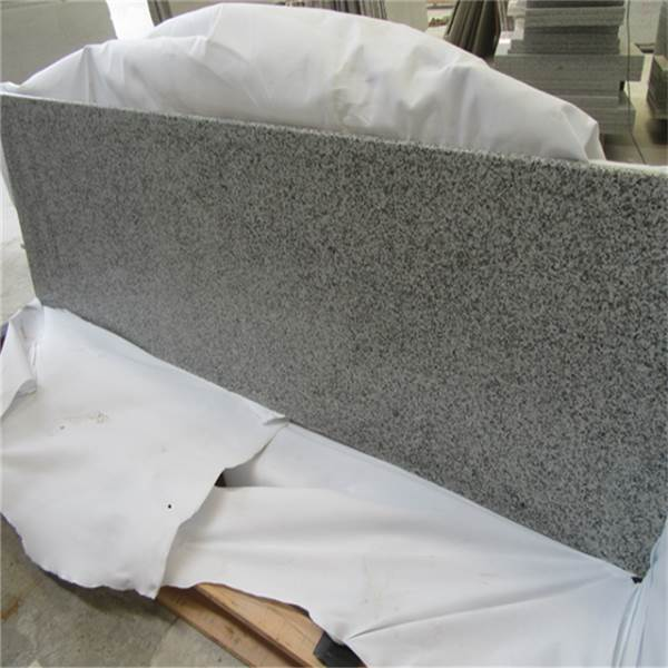 chengde green granite