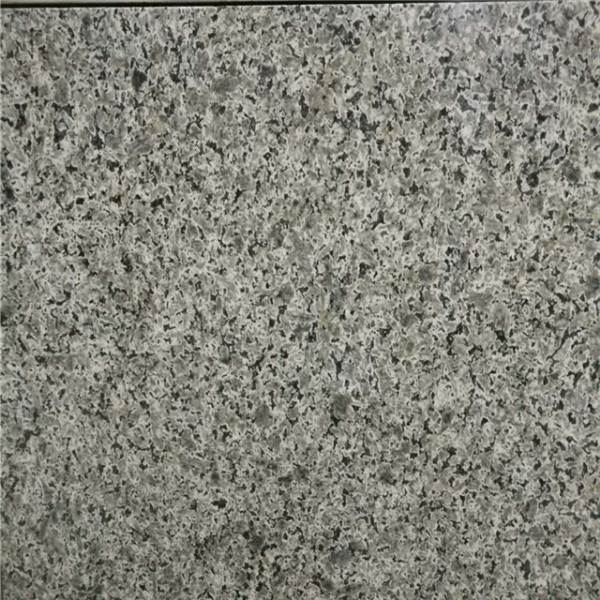chengde green granite Perfect
