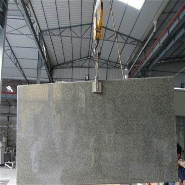 Excellent Quality chengde green granite