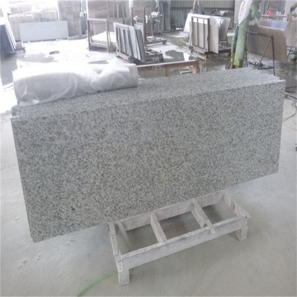 chengde green granite After-sale Service