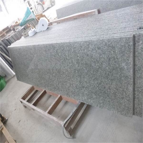 chengde green granite Affordable Price