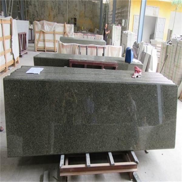 chengde grüner Granit