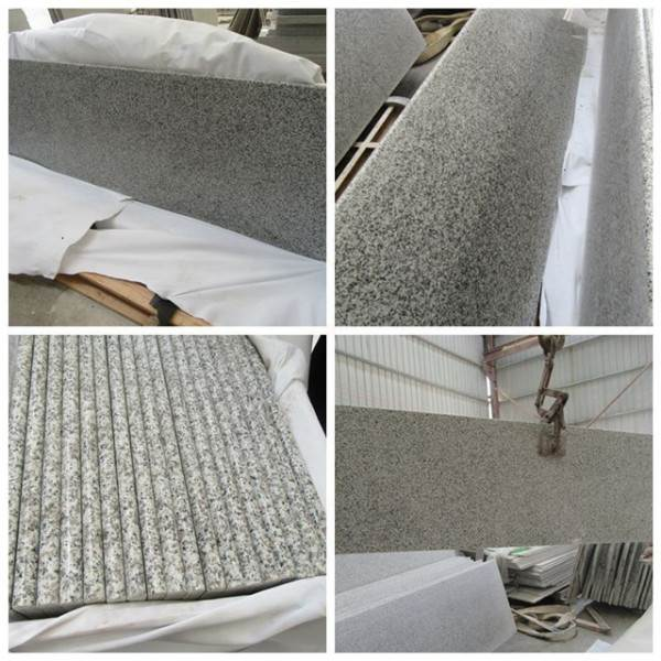 Super Quality chengde green granite