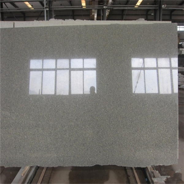 chengde green granite On Sale