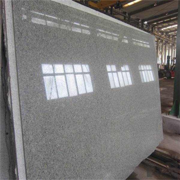 Picture chengde green granite