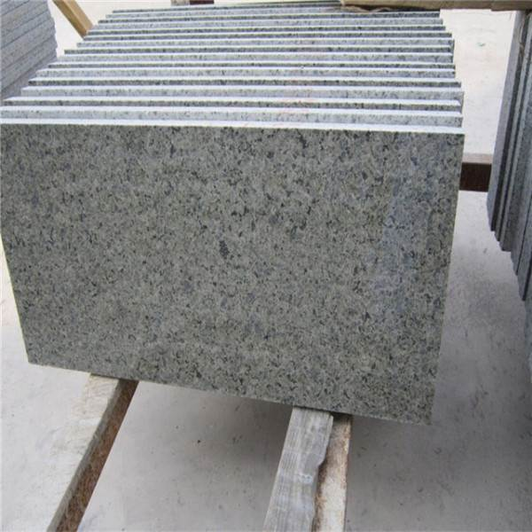 chengde green granite Factory Price