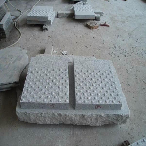 g341 granite Factory Produced
