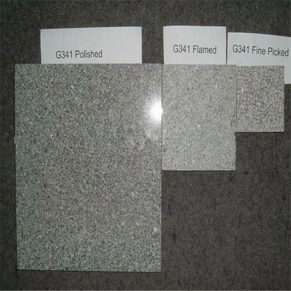 g341 granite Low Price