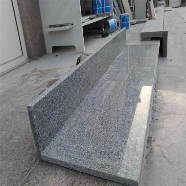 g341 granite Affordable Price