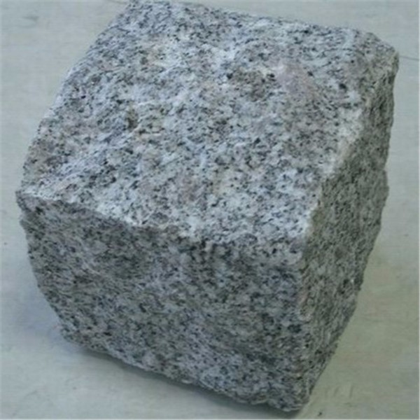 g341 granite Professional Wholesaler