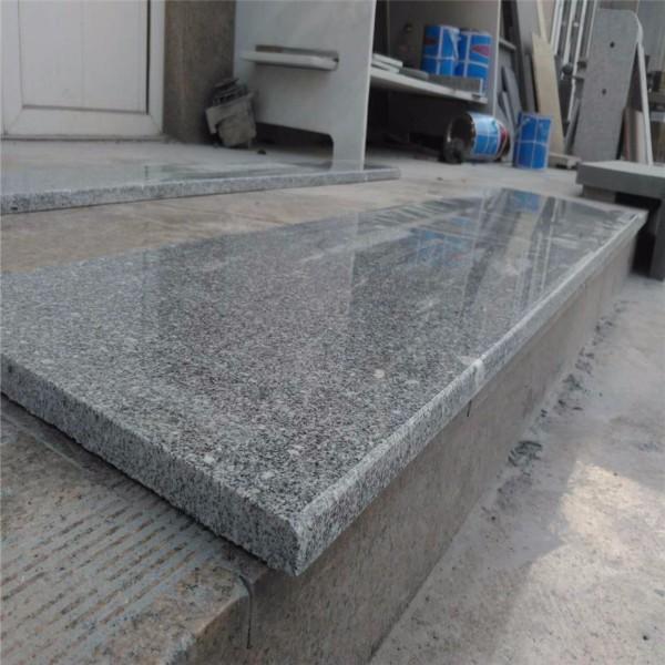 Competitive Price g341 granite