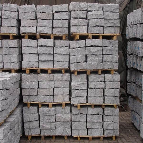 g341 granite Promotion Price