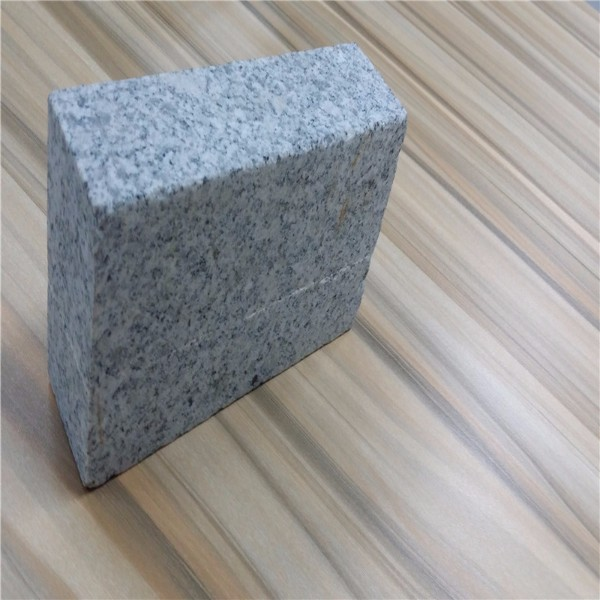 Acceptable Price g341 granite