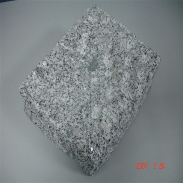 Competitive Price g341 granite